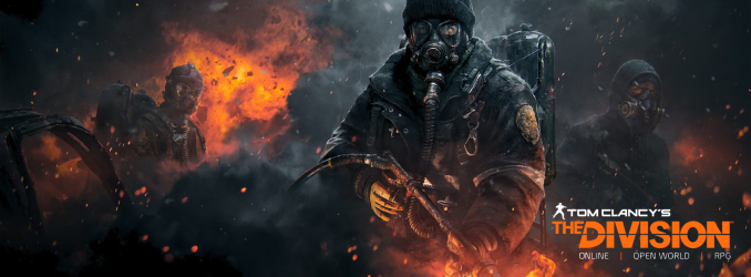 the-division-facebook-cover-the-cleaner