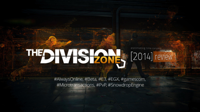 the-division-zone-2014-report
