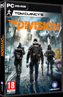 the-division-3d-packshot-pc-pegi-thumb