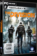 the-division-3d-packshot-pc-usk-ger-thumb