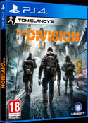 the-division-3d-packshot-ps4-pegi-thumb