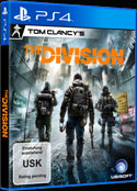 the-division-3d-packshot-ps4-usk-ger-thumb