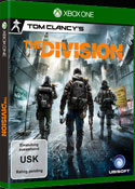 the-division-3d-packshot-xbox-one-usk-ger-thumb