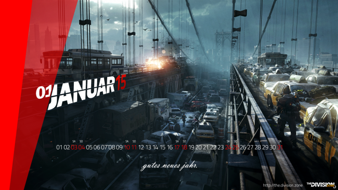 the-division-calendar-01-15-wallpaper-1920x1080-v1-de