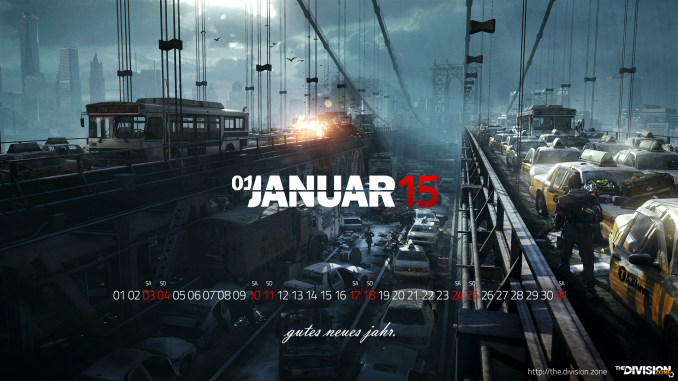 the-division-calendar-01-15-wallpaper-1920x1080-v2-de