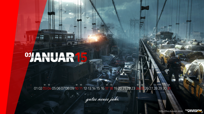 the-division-calendar-01-15-wallpaper-1920x1080-v3-de