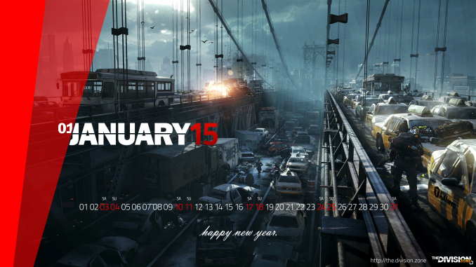 the-division-calendar-01-15-wallpaper-1920x1080-v3-en