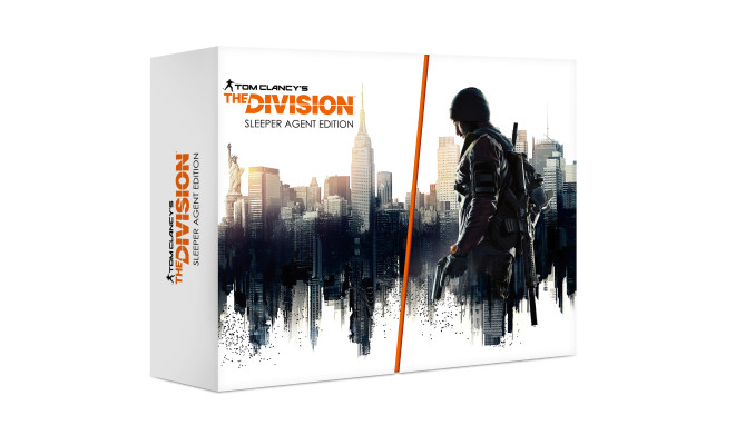 the-division-collectors-sleeper-agent-edition