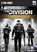 the-division-gold-edition-packshot-pc-esrb