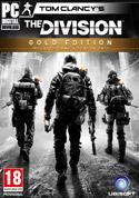 the-division-gold-edition-packshot-pc-pegi