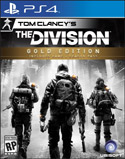 the-division-gold-edition-packshot-ps4-esrb