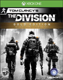 the-division-gold-edition-packshot-xbox-one-esrb