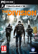 the-division-packshot-pc-pegi-thumb