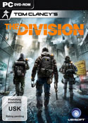 the-division-packshot-pc-usk-ger-thumb