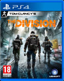 the-division-packshot-ps4-pegi-thumb