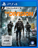 the-division-packshot-ps4-usk-ger-thumb
