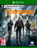 the-division-packshot-xbox-one-pegi-thumb