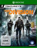 the-division-packshot-xbox-one-usk-ger-thumb