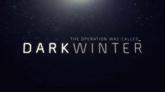 operation-dark-winter-wallpaper