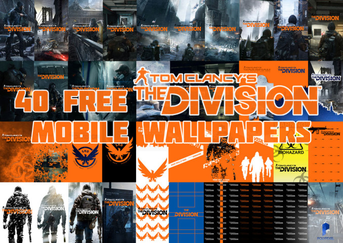 the-division-40-mobile-wallpaper-pack-polypixel