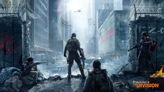 the-division-dark-zone-e3-2015