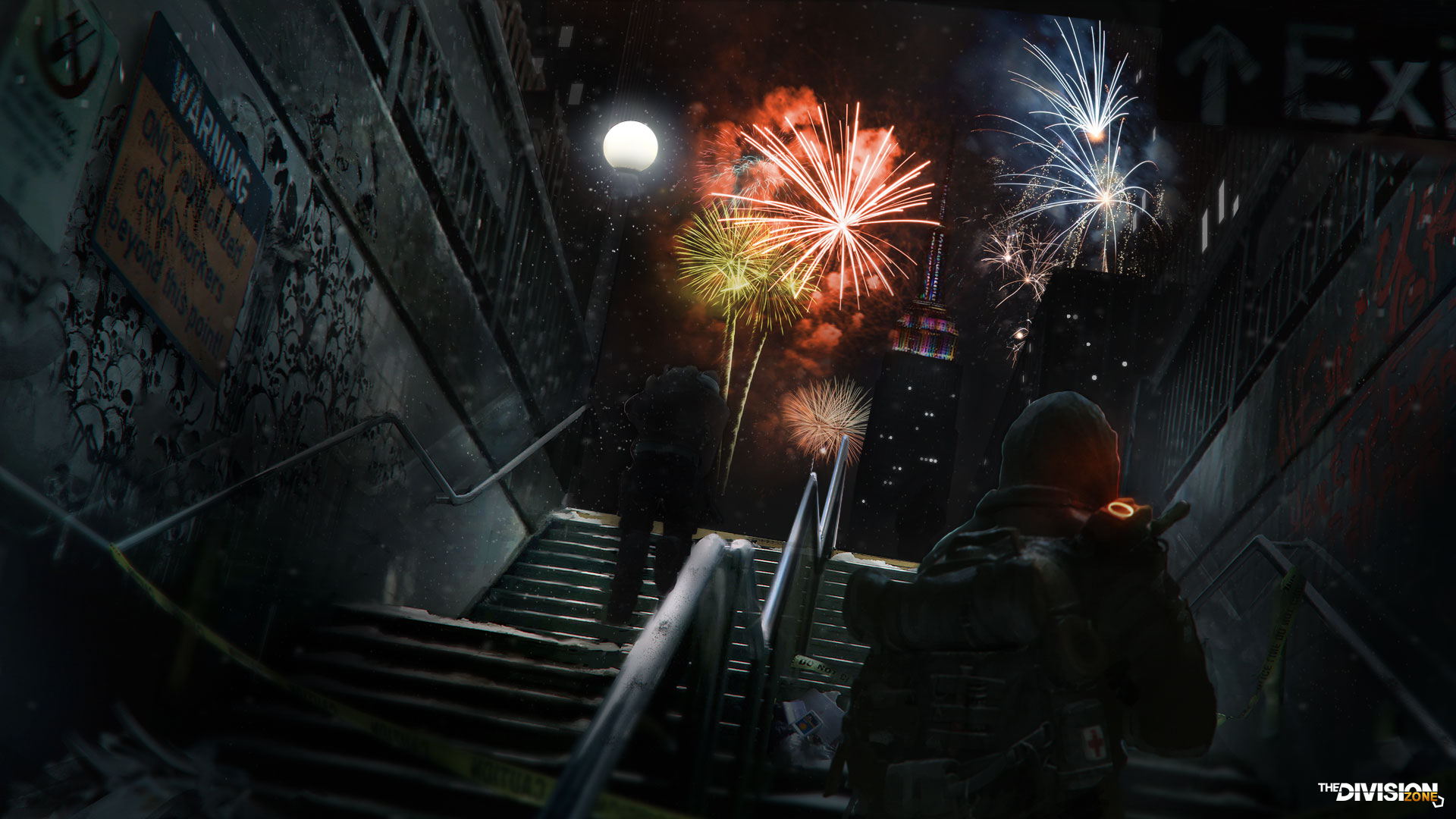 the-division-happy-new-year-15-wallpaper-nt