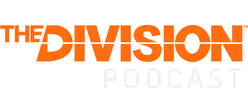 the-division-podcast