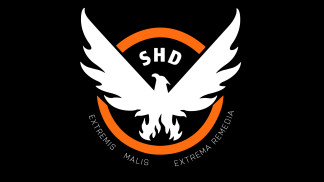 the-division-shd-wallpaper