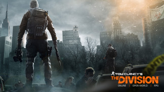 the-division-wallpaper-1
