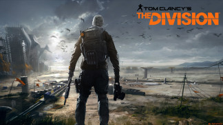 the-division-wallpaper-ashish913