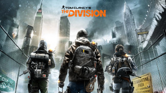 the-division-wallpaper-characters