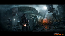 the-division-wallpaper-cleaners-2