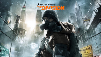 the-division-wallpaper-sachso74-1