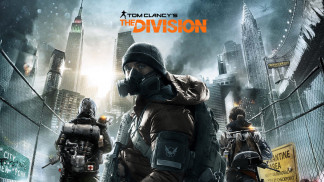 the-division-wallpaper-sachso74-2
