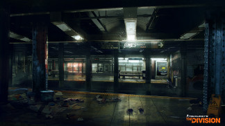 the-division-wallpaper-subway