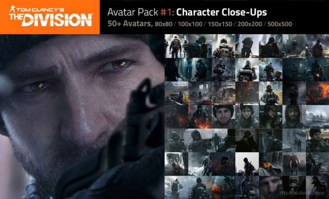 the-division-avatar-pack-1-character-close-ups-1