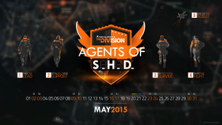 the-division-calendar-05-15-wallpaper