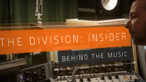 the-division-insider-episode-1-behind-the-music