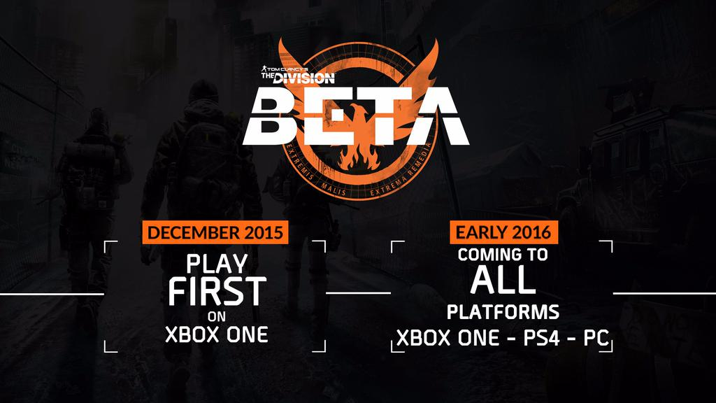 the-division-beta-release-info