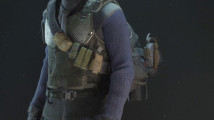 the-division-chest-gear-layer-1