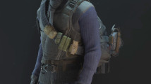 the-division-chest-gear-layer-3