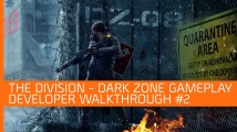 the-division-darkzone-e3-2015-gameplay-wakthrough-2