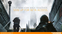 the-division-e3-2015-beta-sign-up