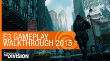 the-division-e3-2015-dark-zone-gameplay-walkthrough