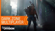 the-division-e3-2015-dark-zone-multiplayer-reveal