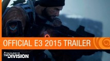 the-division-e3-2015-gameplay-trailer