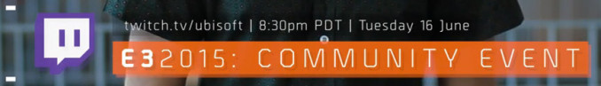 the-division-e3-2015-twitch-community-event