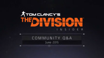 the-division-insider-community-q-a-a-june-2015