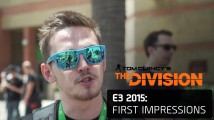 the-division-insider-e3-2015-first-impressions