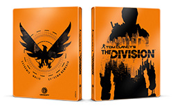 the-division-uplay-pre-order-steelbook